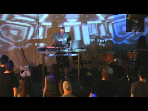 Play It Loud! - Oct 4 2014 - Awesome Force