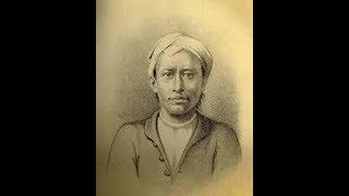 SEJARAH DEMANG LEHMAN ( 1832 - 1864 )