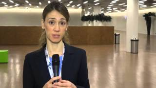 Blood samples for detecting actionable oncogenic mutations in lung cancer