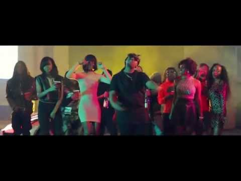 Styme - Livin the Life (feat. Young Motive) (Official Video) Prod. By DJDreamState