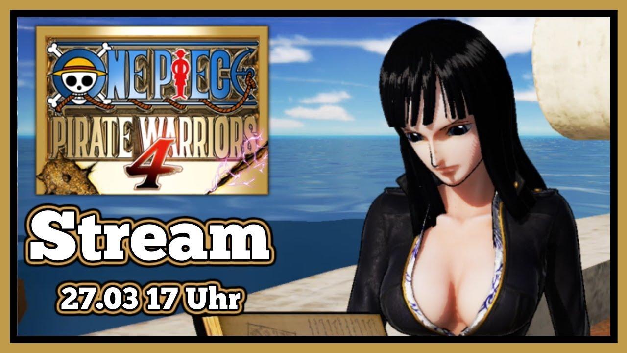 Warrior Stream Deutsch Movie2k