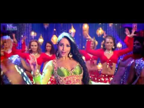 Anarkali Disco ChaliHousefull 2 Full Song HD Lyrics Mamta Sharma, Sukhwinder Singhhttpwww videosjalwa com