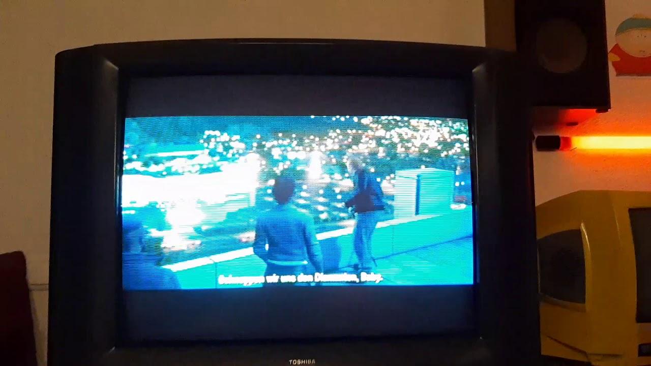 Online Casino Tv