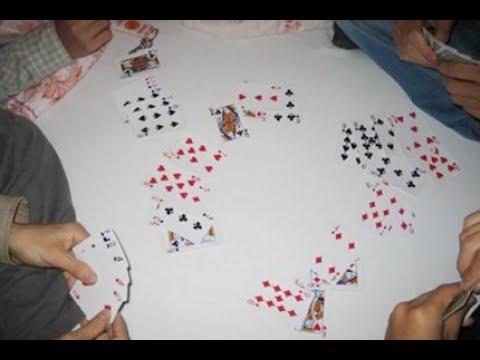 game bài tấn