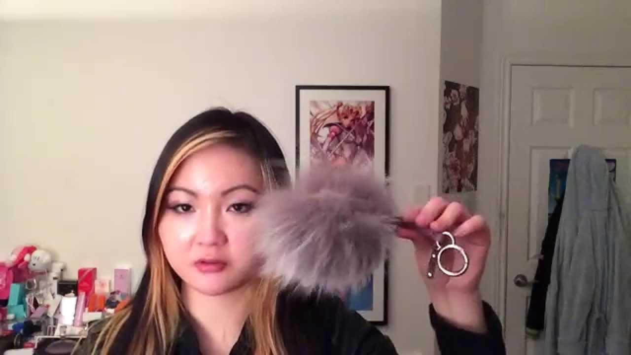 Fendi Monster Bag Review