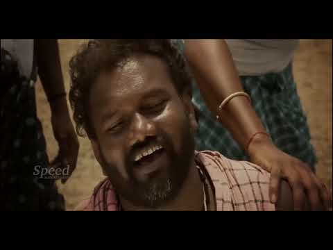 latest-tamil-full-movie-2019-|-action-family-thriller-movie-|-latest-release-tamil-movie-2019