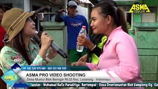 PUTRA TRIO MUDA 2019 | Lanang garang Voc. Yola Kamplong | Kamplong Gg. Sawo 11 April 2019