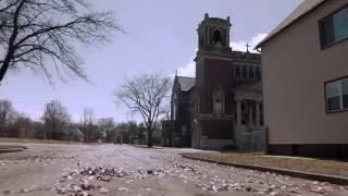 Сериал Изгоняющий дьявола 2016 / The Exorcist 2016  трейлер