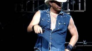 Toby Keith A Little Less Talk