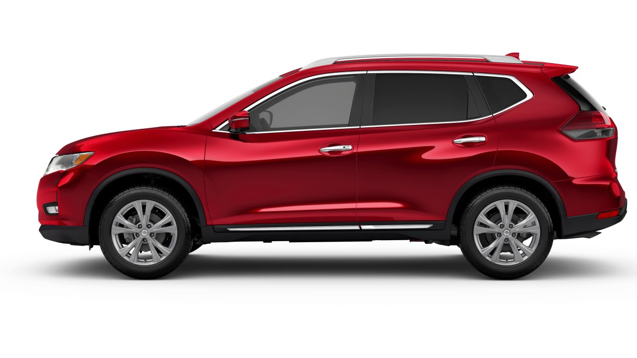 Nissan Rogue Service Manual: Anti-pinch function does not operate
