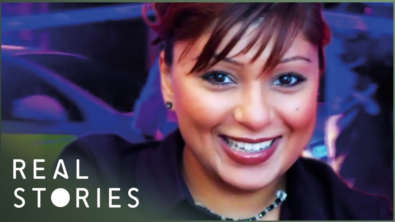 What Happened To Special Constable Nisha? (Murder Investigation Documentary) | Real Stories
