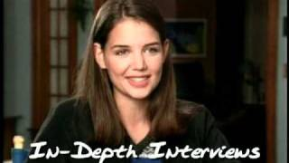 Dawson's Creek Seasons 1 & 2 DVD Trailer