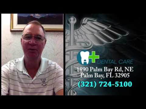 Palm Bay Affordable Dentist - Patient Testimonial