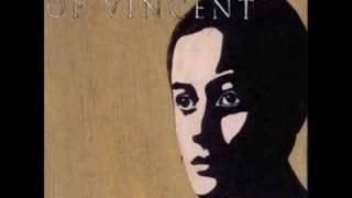 M. Ward - Vincent O