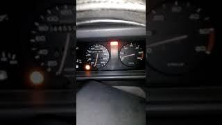 Peugeot 309 Днепропетровск