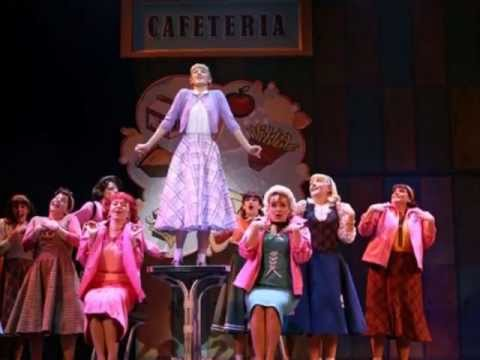 Best Broadway Musicals Ever