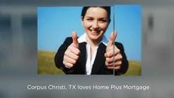 Loan Officer, Corpus Christi, TX