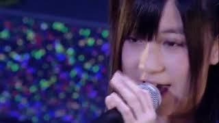 Song : First Love Artist : Erena Ono AKB48 (小野恵令奈) Lyrics : Ak...