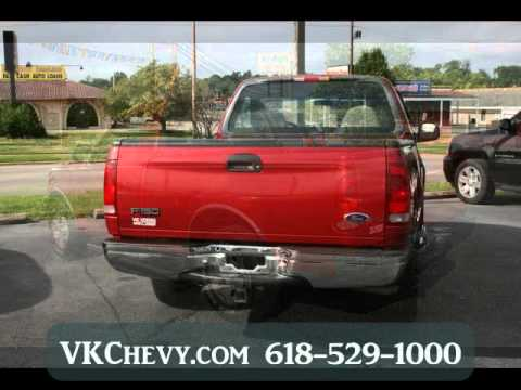 full download craigslist mcallen texas used ford and chevy trucks under 3000 available in 2012