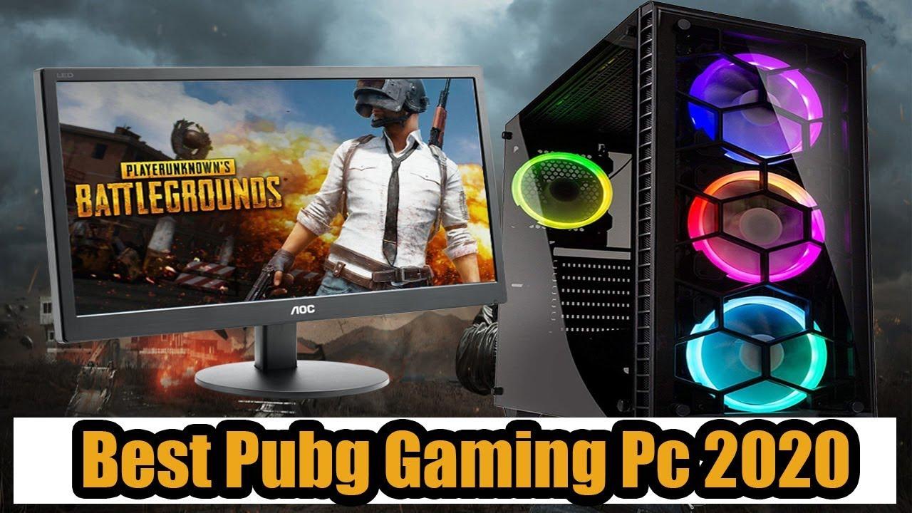 Best Gaming Pc 2020.Best Pubg Gaming Pc 2020 Best Pubg Gaming Pc 2020