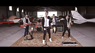 Peet Project - Stand Together [OFFICIAL MUSIC VIDEO]