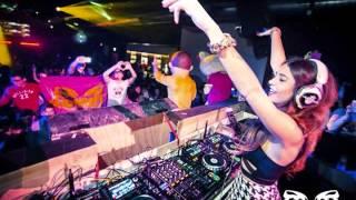 New Electro & House 2013-2014 Best Of EDM Mix