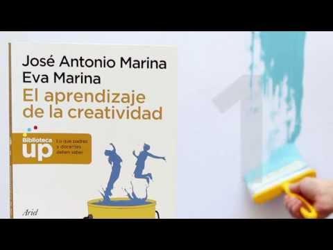 el-aprendizaje-de-la-creatividad.-microlección1.-¿es-buena-la-creatividad?