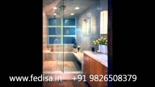 amitabh bachchan house home bongalow Residential  Apartment madhushala amitabh bachchan mp3 best of