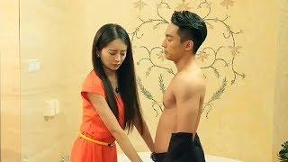 Korean mix Hindi Love songs mashup 2018 - Korean romantic Love story 2018 - Love hunting