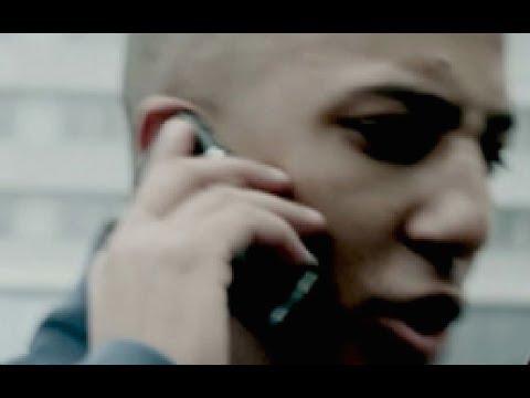 Farid Bang und Fler Erstes Telefongespräch - Komplettes Telefonat