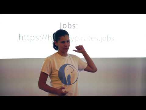 [Laravel meetup #6 - Artisans of Leisure] Soft Skills for Hardcore Developers - Milica Ostojic