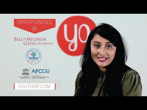 fully-funded-program,-scholarship-&-grant-you-should-know-this-week-|-youth-opportunities