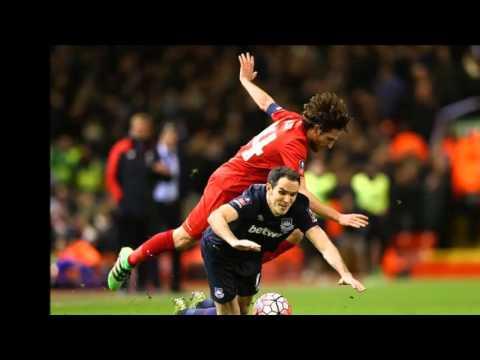 Прогноз Егора Титова на матч «Арсенал» -- «Ливерпуль» (16.02.2014)из YouTube · С высокой четкостью · Длительность: 1 мин50 с  · Просмотры: более 1.000 · отправлено: 15-2-2014 · кем отправлено: Рейтинг Букмекеров