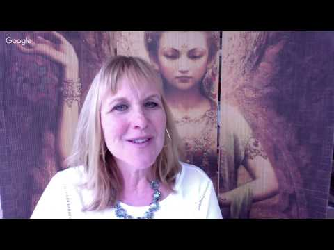 Wendy Litner - How to Buy a Baby - Making Dads Summit 2017