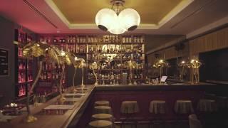 09 The Boilerman Bar - 25hours Hotel Munich The Royal Bavarian