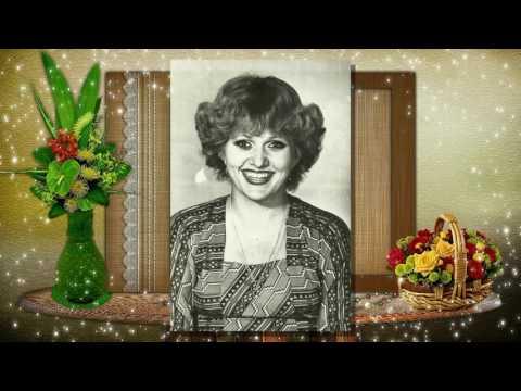 Интервью Макса Фадеева о семье, предательстве Линды