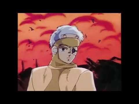 "[FREE] BONES X XAVIER WULF TYPE BEAT ""Not To Flex, But"""