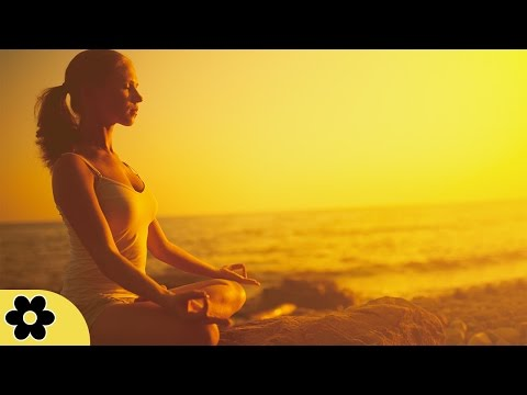 Meditation Music, Relaxing Music, Calming Music, Stress Reli