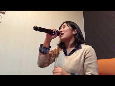 「KissHug」/aiko 歌ってみた 坂本理沙
