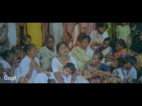 Na Koduko Bangaru ~ Erra Sainyam | Vandemataram Srinivas