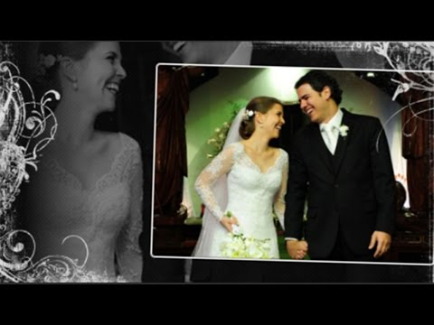 Proshow Producer wedding free project - Projeto Casamen ...
