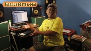 Mengenal Mixing - Belajar Audio