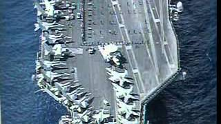 "U.S.NAVY Warships ""Vessel"" ! آیا میدانستید"