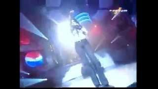 Nancy Ajram live Yay Seher Oyounoh