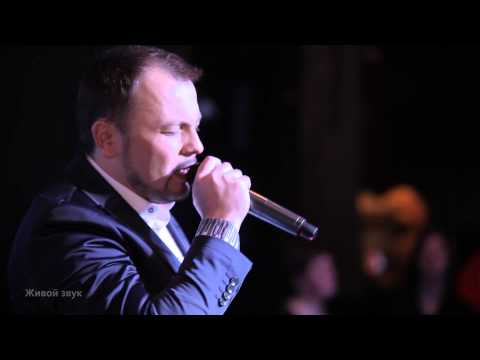 Многие хотят попасть на его концерт. Сумишевский молодец!