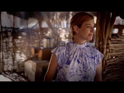 Pati's Mexican Table Season 8 - Sinaloa, Mexico's Breadbasket - Official Trailer