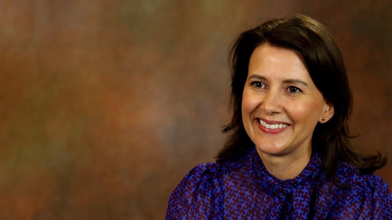 Boston (Post Office Square) – Meet Lisa Herron, NP – Harvard Vanguard Internal Medicine