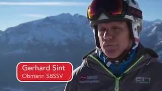Schön Skifahren Trailer
