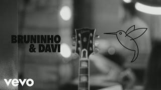 Baixar Bruninho & Davi - Beija-Flor Me Beija (Lyric Video)
