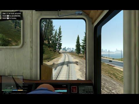 GRATIS RIJBEWIJS ONLINE (24) Rijbewijs B - TREIN TRAM BUS from YouTube · Duration:  3 minutes 33 seconds